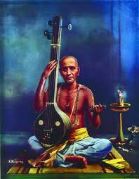 Carnatic Music – A r...