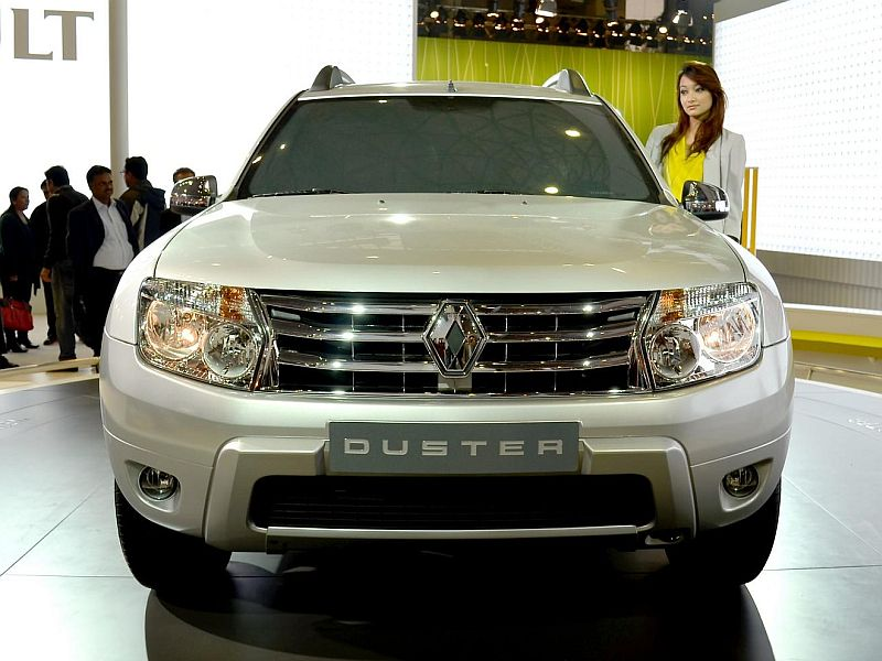 duster car ex showroom price 2012 renault duster suv launched in india at a starting renault. Black Bedroom Furniture Sets. Home Design Ideas