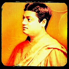 wpid-swami-vivekananda-inspire-wallpapers-download-24-1-2_Anne_Morning_Ground.jpg