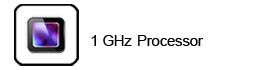 1-GHz-Processor-Zync
