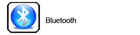 Bluetooth-Zync