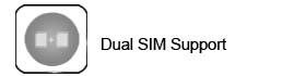 Dual-SIM-Support-Zync