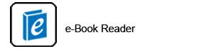 E-Book-Reader-Zync