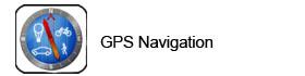 GPS-Navigation-Zync