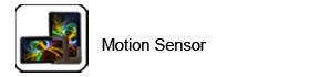 Motion-Sensor-Zync