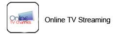 Online-TV-Streaming-Zync