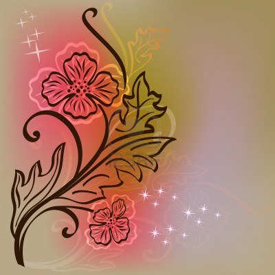 15012076-floral-card-with-flower-outline-on-colorful-background-1.jpg