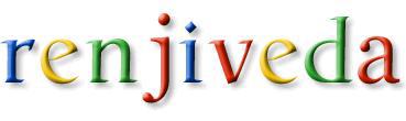 wpid-logo.png