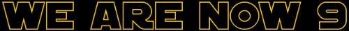 wpid-logo_20130129010408.png