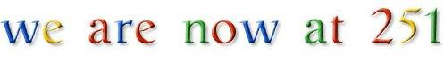 wpid-logo_20130129010601.png