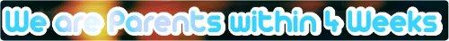 wpid-logo_20130129010939_Leak_Round.jpg