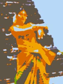 wpid-SketchGuru_20121228230659.jpg