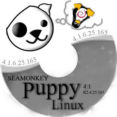 Puppy-Linux-Cd-Cover-7264