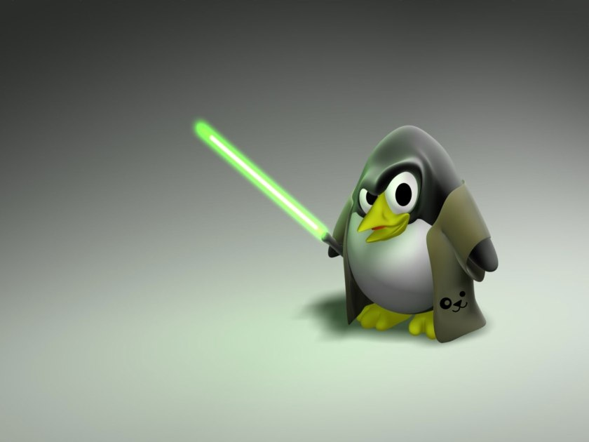 starwars-puppy-linux-wallpaper