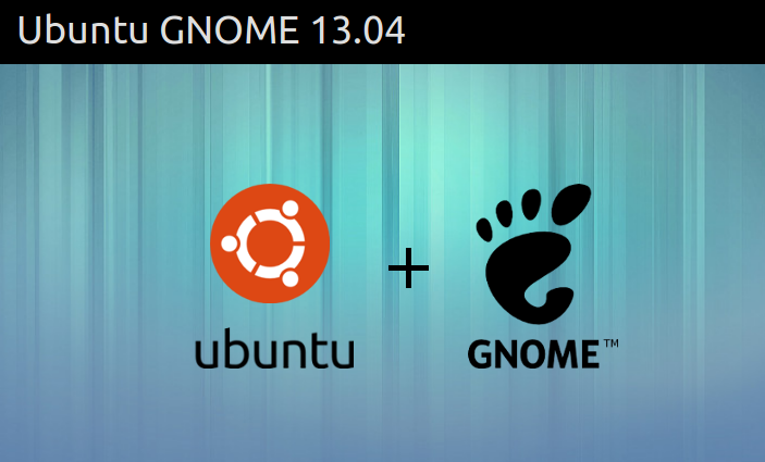 ub gnome2