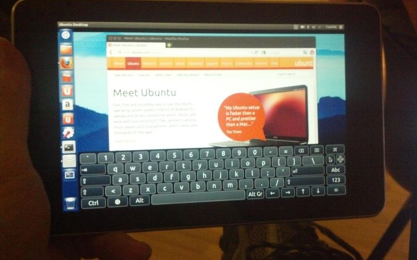 ubuntunexus7-large_001