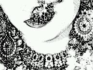 SketchGuru_20130126233239