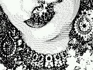 SketchGuru_20130126233323