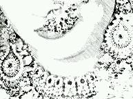 SketchGuru_20130126233331