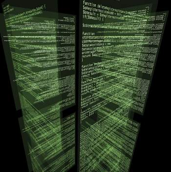 science-Programming