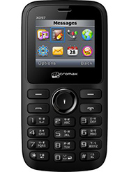 Cheap Mobile Sound Recording review micromax
