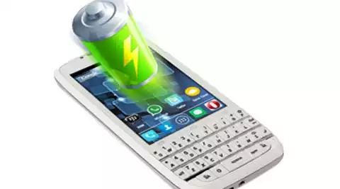 deals spice carnival qwerty mobile
